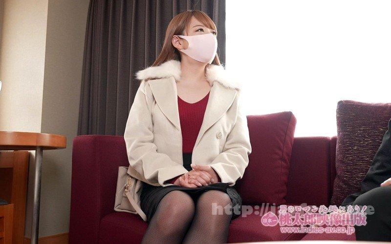 [HD][YMDD-225] 街角スナップ #東京マスク美女 ~マスク美人は本当に美人なのかを検証する~ - image YMDD-225-2 on https://javfree.me