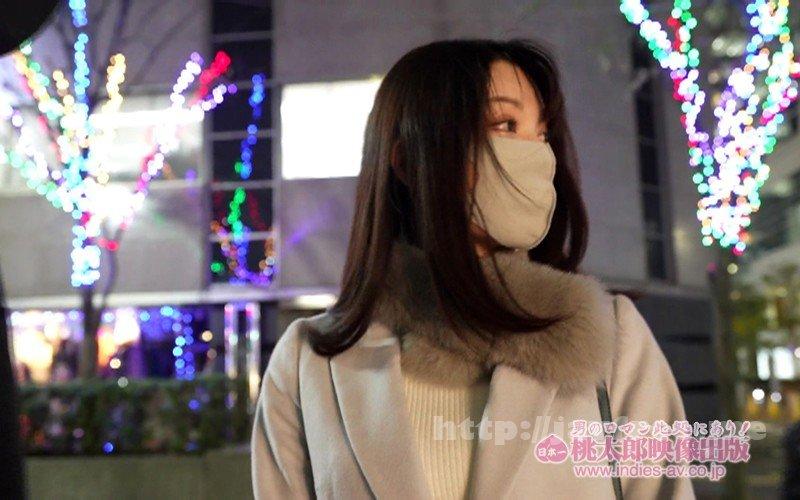 [HD][YMDD-225] 街角スナップ #東京マスク美女 ~マスク美人は本当に美人なのかを検証する~ - image YMDD-225-6 on https://javfree.me