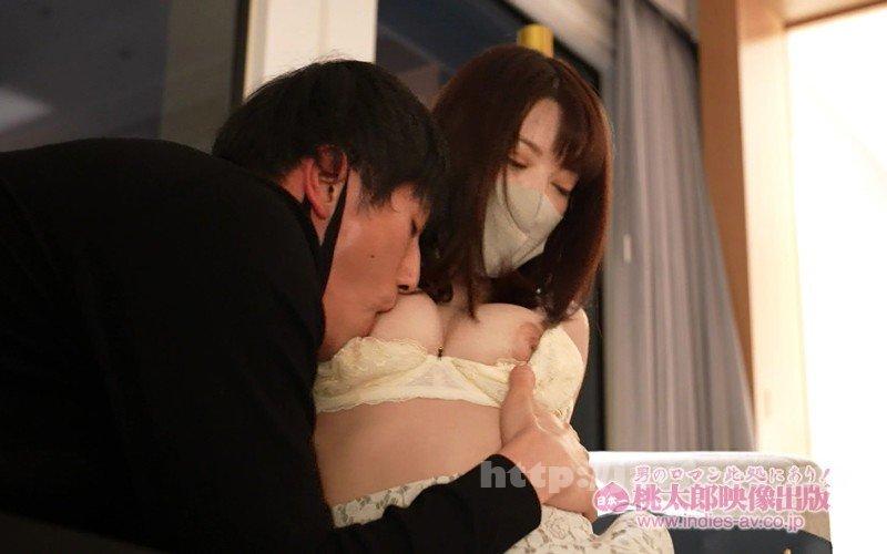 [HD][YMDD-225] 街角スナップ #東京マスク美女 ~マスク美人は本当に美人なのかを検証する~ - image YMDD-225-8 on https://javfree.me