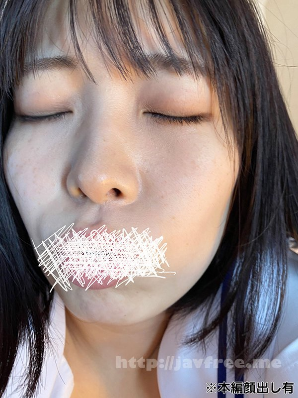[YPY-009] 【VR】東京迷子 美少女collection 女子○生 あむ(仮名) - image YPY-009-8 on https://javfree.me