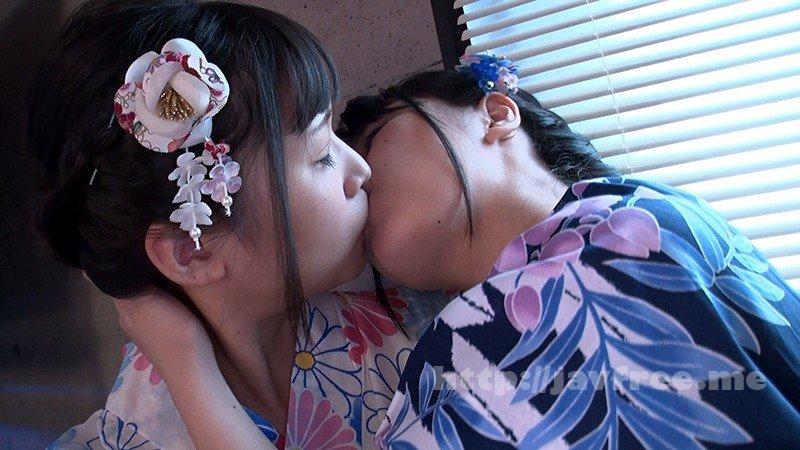 [HD][YRBK-003] 純情一途に恋い焦がれ… 未練・水色想い百合女学生