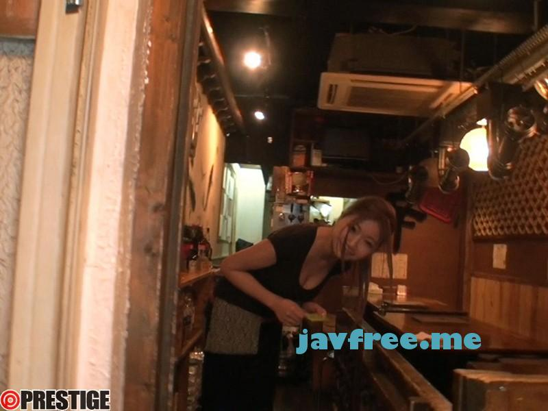 [YRH-003] 完全ガチ交渉!街の、素人激カワ看板娘を狙え!vol.01 - image YRH-003-1 on https://javfree.me