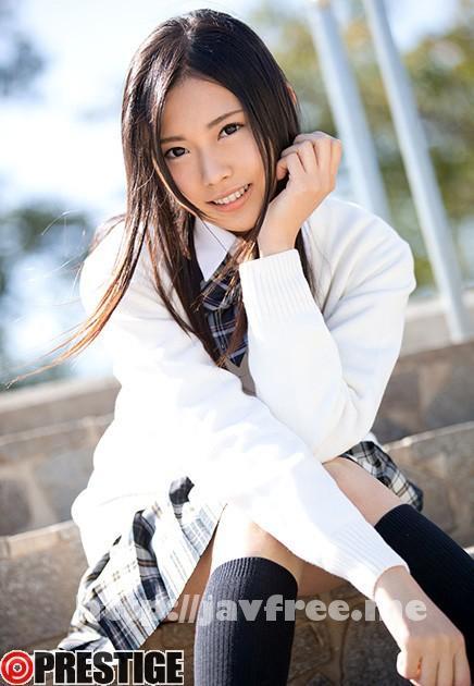 [HD][YRH-031] 青春スクールメモリーズ 第4期 藤井あいさ - image YRH-031-1 on https://javfree.me
