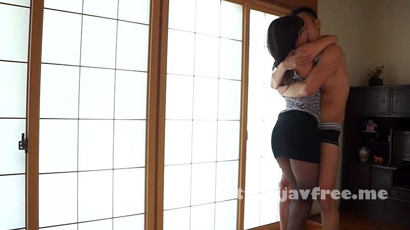 [YSN-444] 肉壺くぱぁっと中出しまーっくす 杏堂怜 - image YSN-444-1 on https://javfree.me