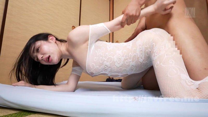 [HD][YSN-558] 自宅警備員の俺は四六時中、姉を虐め抜く 塩見彩 - image YSN-558-14 on https://javfree.me