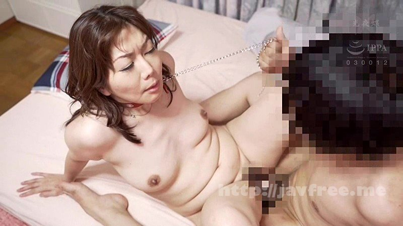 [HD][YST-166] 性欲モンスターの息子に溺れていく私 小野さち子 - image YST-166-16 on https://javfree.me