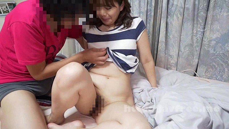 [HD][YST-166] 性欲モンスターの息子に溺れていく私 小野さち子 - image YST-166-9 on https://javfree.me