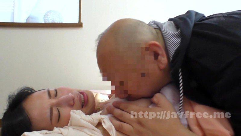[HD][YST-230] 同僚の妻はこれから3日間、俺専用肉便器 中条カノン - image YST-230-3 on https://javfree.me