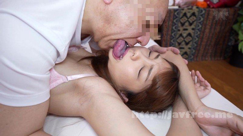 [YST-242] 母の鬼畜な再婚相手に四六時中、性欲の捌け口にされてます 木下ひまり - image YST-242-2 on https://javfree.me