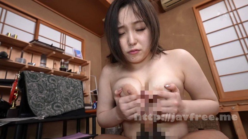 [YST-247] 父兄惨姦 田中ねね - image YST-247-6 on https://javfree.me