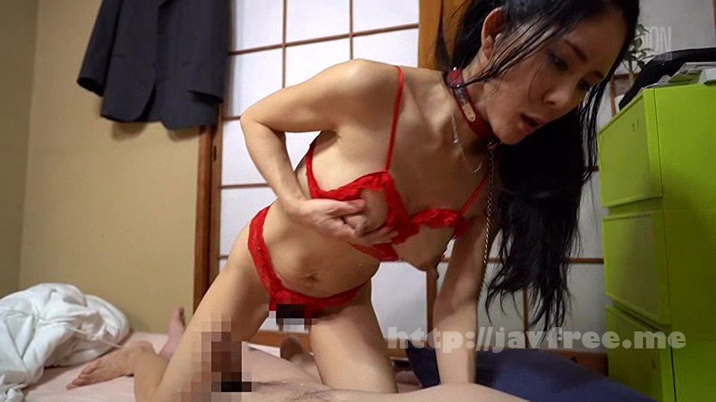 [HD][YTR-136] 西野美幸、まるっと4時間やられっぱなし - image YTR-136-15 on https://javfree.me