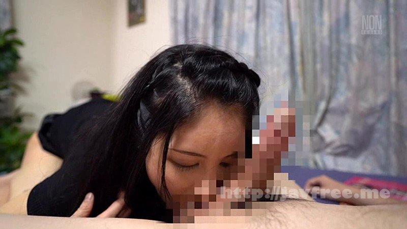 [HD][YTR-136] 西野美幸、まるっと4時間やられっぱなし - image YTR-136-3 on https://javfree.me