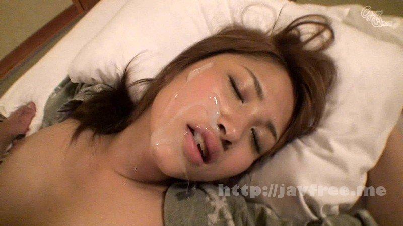 [HD][YVG-020] 顔!腹!乳!尻!舌上!膣内へザーメン発射50発! - image YVG-020-4 on https://javfree.me