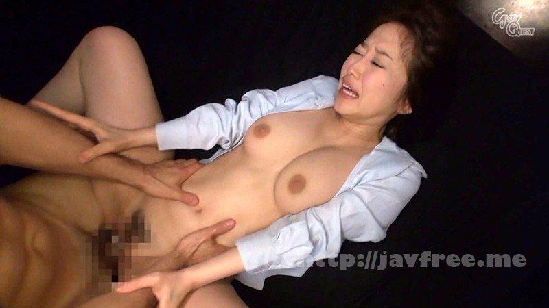 [HD][YVG-028] 涙、潮、涎、汗、愛液 雌体液 - image YVG-028-7 on https://javfree.me
