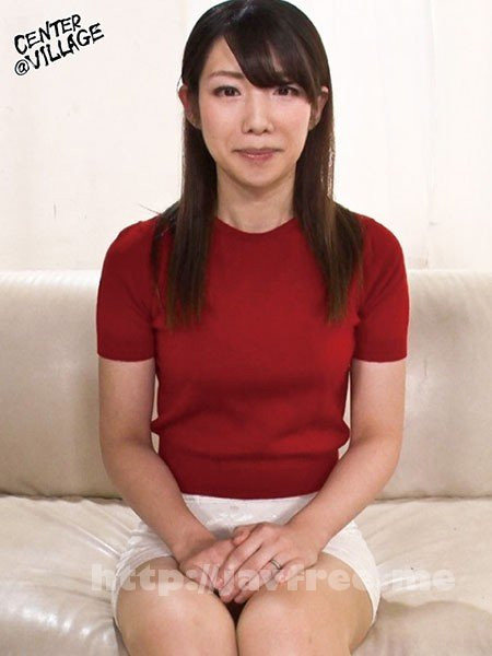 [HD][ZEAA-033] ドマゾ妻 夫に内緒で緊縛調教して下さい。 藍川美夏 - image ZEAA-033-1 on https://javfree.me