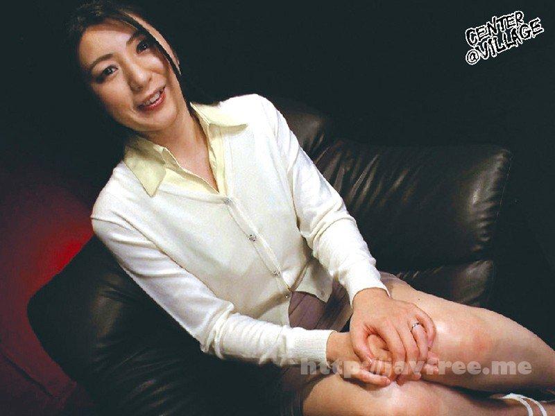 [ZEAA-25] 高身長の球技好きの人妻は、変態行為好きのドMなスポーツママさん 五十嵐潤