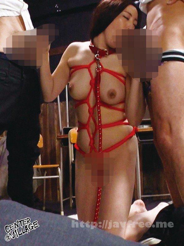 [HD][EQ-411] 「わたし主人以外ほとんど経験ないんです」貞操を守り続けたレア妻が本気の不倫!密着セックス - image ZEAA-29-7 on https://javfree.me