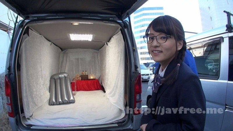 [HD][ZEX-346] 素人ファン感謝祭 パコパコソープワゴン2018 あべみかこ