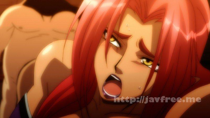 [HD][ZIZD-016] 魔界騎士イングリッド:Re~メス豚奴隷に堕ちた魔界騎士~ - image ZIZD-016-13 on https://javfree.me