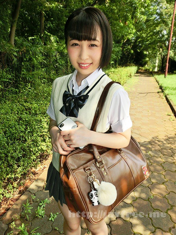 [HD][BTH-091] こんな女に顔射したい 八乃つばさ - image ZKWD-014-1 on https://javfree.me
