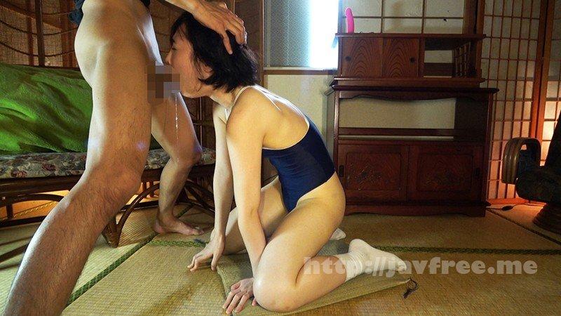 [HD][BTH-091] こんな女に顔射したい 八乃つばさ - image ZKWD-014-10 on https://javfree.me