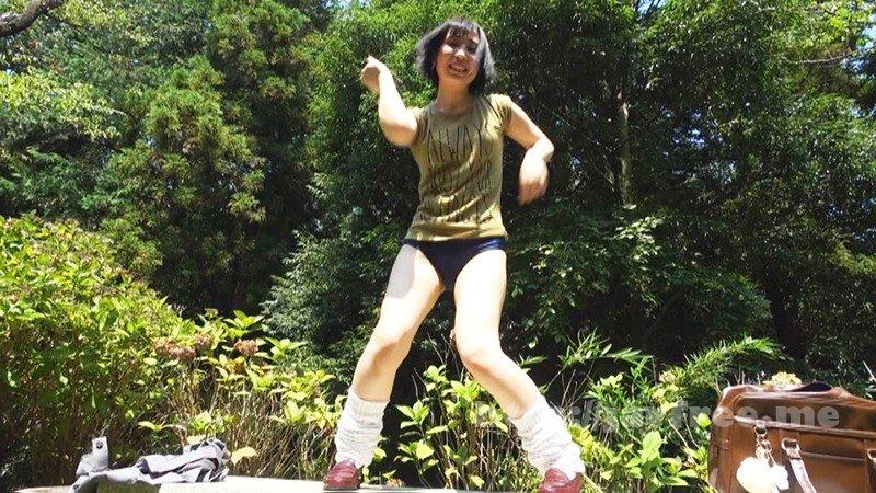 [HD][BTH-091] こんな女に顔射したい 八乃つばさ - image ZKWD-014-3 on https://javfree.me