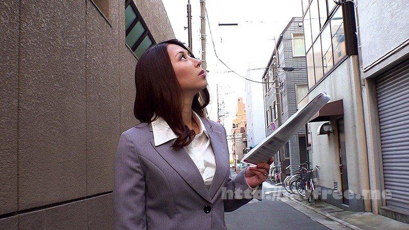 [HD][HUNTB-001] 『えっ!?本当にボクでいいの?』狙いはボクの童貞チ○ポ!?お堅いクラスの学級委員長は実は童貞大好きまじめ系ヤリマンビッチだった!可愛いくて… - image ZMAR-040-1 on https://javfree.me