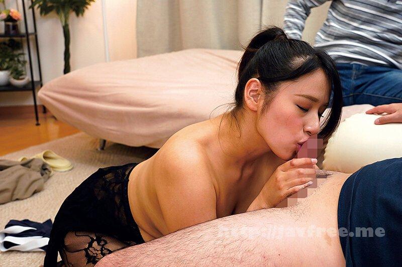 [ZMAR-050] まるっと!春菜はな 2 - image ZMAR-050-10 on https://javfree.me
