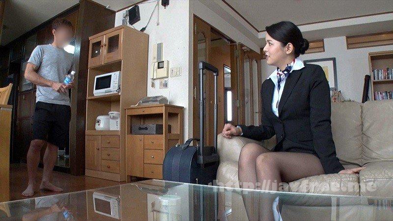 [HD][XRW-796] 喉マ●コ中出し ギャルイラマチオ 七瀬ひな - image ZMEN-036-2 on https://javfree.me