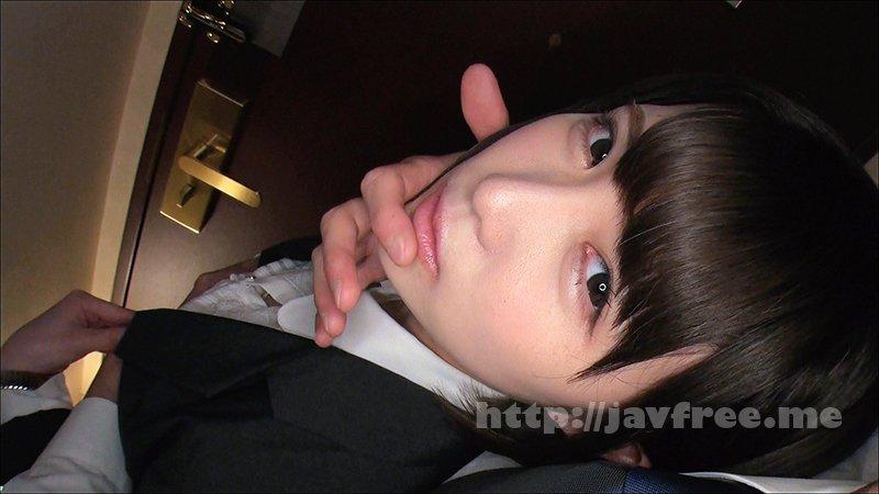 [HD][ZOCM-006] まさかの相部屋ホテルで…逆NTRされた僕。ドジで可愛い女子社員と冴えない上司(既婚者)のゾクゾクが止まらない社内不倫。総務部入社1年目 小悪魔可愛い ななみちゃん22歳 横宮七海 - image ZOCM-006-3 on https://javfree.me