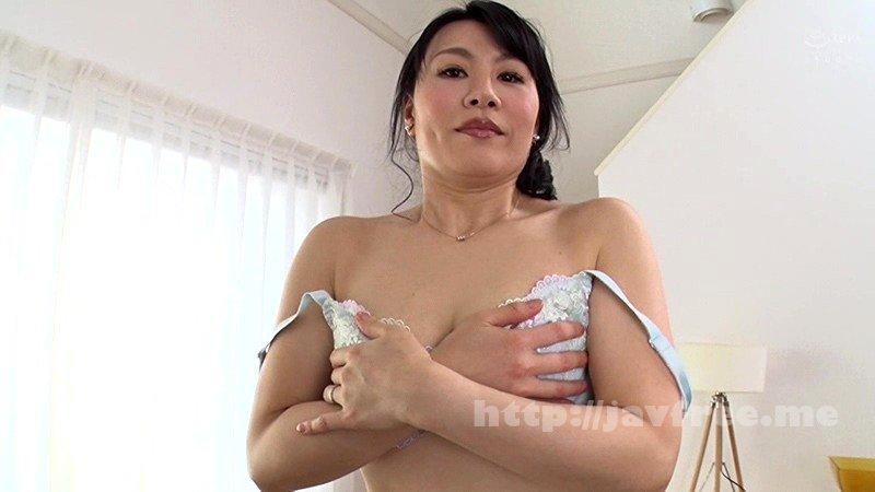[ZOKU-018] 専属デビュー 今井寿子 45歳