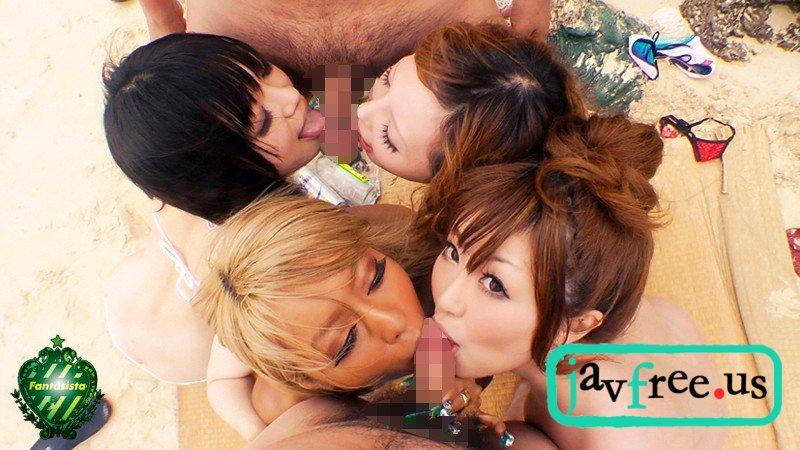 [ZONO-033] キャンプだ!ビーチだ!ハメ☆イケ中出し大乱交 - image ZONO-033j on https://javfree.me