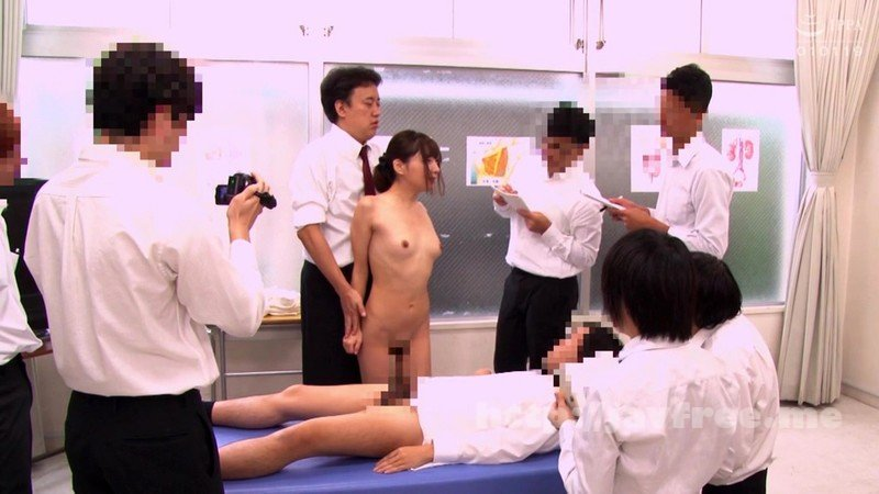 [HD][ZOZO-041] 一条みお先生 - image ZOZO-041-5 on https://javfree.me