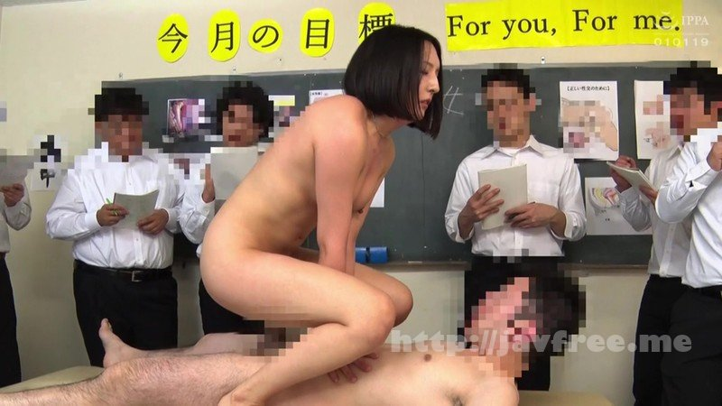 [HD][ZOZO-042] 唯野光先生 - image ZOZO-042-19 on https://javfree.me