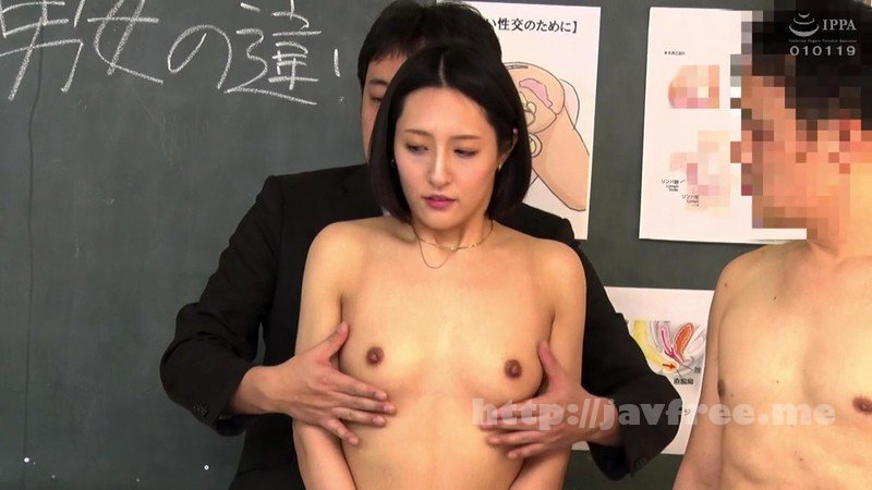 [HD][ZOZO-042] 唯野光先生 - image ZOZO-042-3 on https://javfree.me