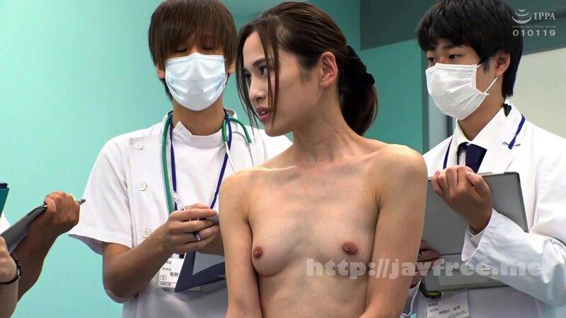 [HD][ZOZO-085] 羞恥!新卒看護師着任前健康診断~神咲まい編~ - image ZOZO-085-2 on https://javfree.me