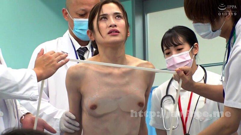[HD][ZOZO-085] 羞恥!新卒看護師着任前健康診断~神咲まい編~ - image ZOZO-085-8 on https://javfree.me