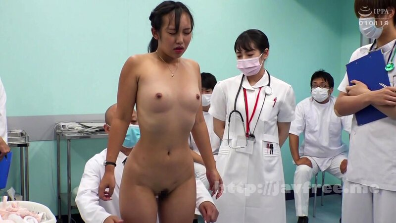 [HD][ZOZO-086] 羞恥!新卒看護師着任前健康診断~朝陽えま編~ - image ZOZO-086-2 on https://javfree.me