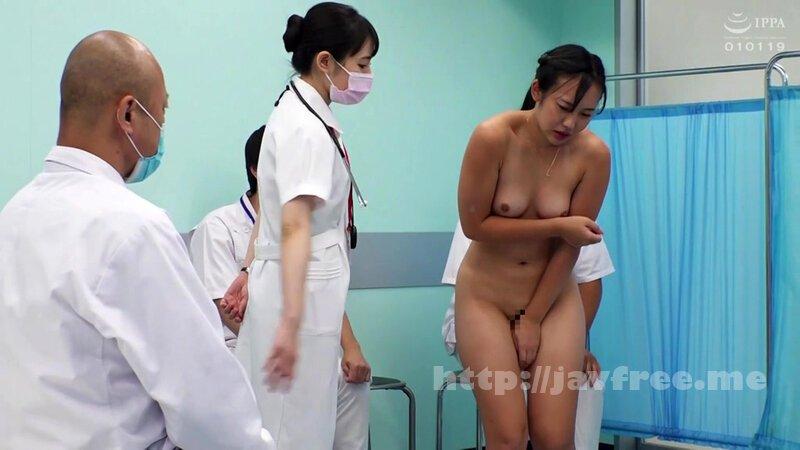 [HD][ZOZO-086] 羞恥!新卒看護師着任前健康診断~朝陽えま編~ - image ZOZO-086-4 on https://javfree.me