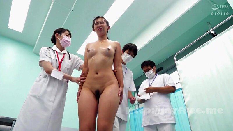 [HD][ZOZO-086] 羞恥!新卒看護師着任前健康診断~朝陽えま編~ - image ZOZO-086-8 on https://javfree.me