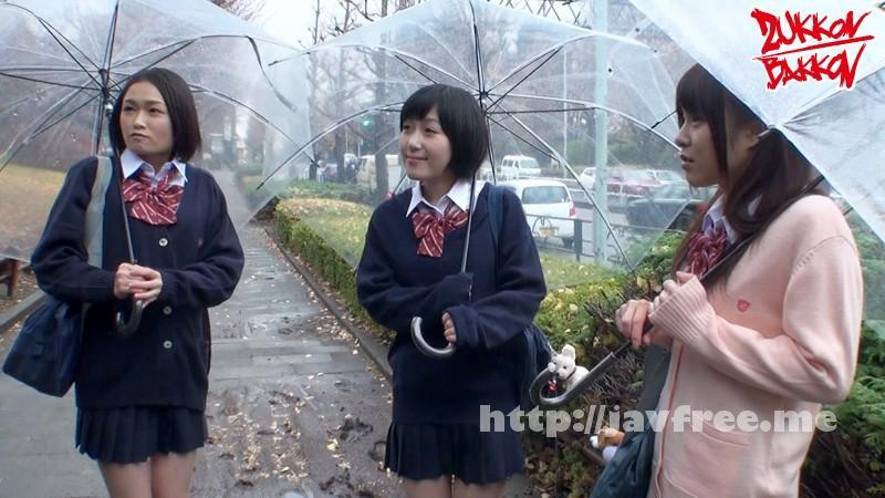 [ZUKO-050] 制服女子校生と中出し乱交〜春〜 - image ZUKO-050-1 on https://javfree.me