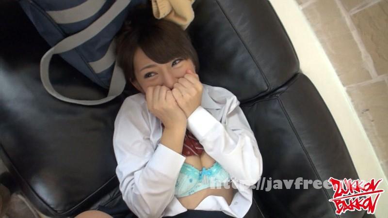 [ZUKO-050] 制服女子校生と中出し乱交〜春〜 - image ZUKO-050-18 on https://javfree.me