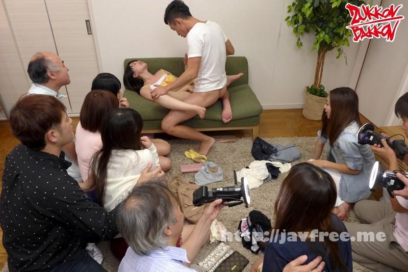 [ZUKO-071] ご近所の人妻と中出し乱交2 - image ZUKO-071-13 on /
