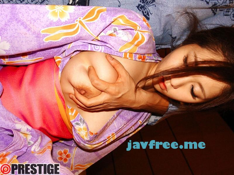 [HD][ABS-105] 一泊二日、美少女完全予約制。 21 - image abs-105c on https://javfree.me