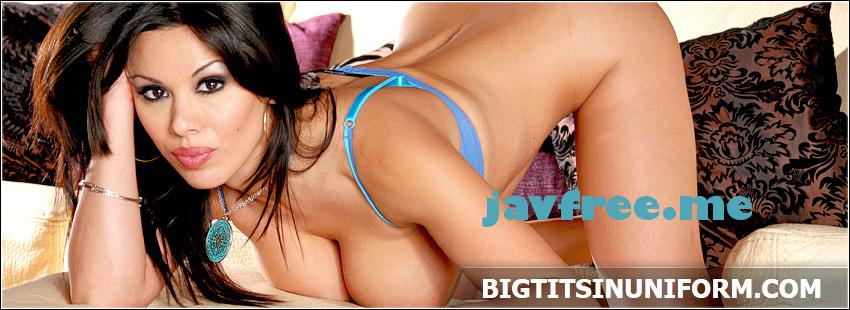 BigTitsInUniform SiteRip till June 09, 2012 - image bigtitsinuniform on https://javfree.me