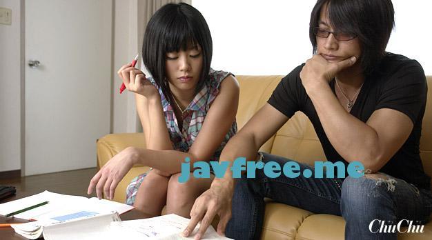 Chu-chu 012613_109 三角関係 前編 - image chuchu-012613_109 on https://javfree.me