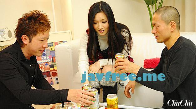 Chu-chu 022713_122 彼氏の親友と - image chuchu-022713_122 on https://javfree.me