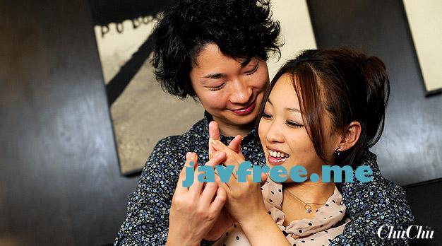 Chu chu 030913 127 LOVE SCHOOL 4 ~飽きないセックスのススメ!~ 宮村恋 Chu chu