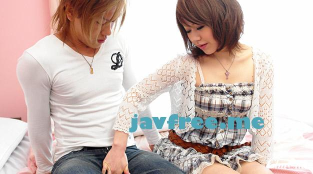 Chu-chu 112112_081 Boys Next Door - image chuchu-112112_081 on https://javfree.me