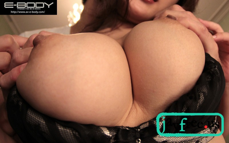 [HD][EBOD-186] E-BODY 小峰ひなた - image ebod-186f on https://javfree.me
